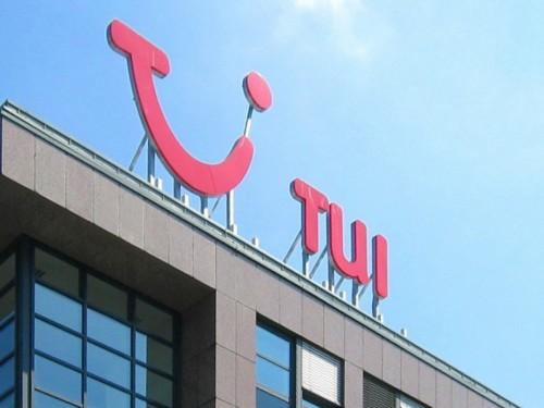 Après avoir aidé Lufthansa, l'Allemagne aide TUI. Pendant ce temps au Canada…