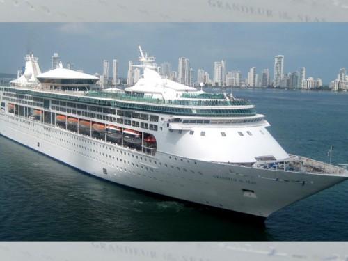 Royal Caribbean : de nouvelles aventures depuis la Barbade