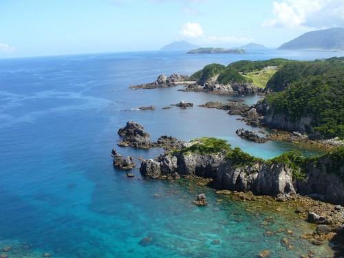 PUBLIREPORTAGE  :  À 1 000 kilomètres de Tokyo