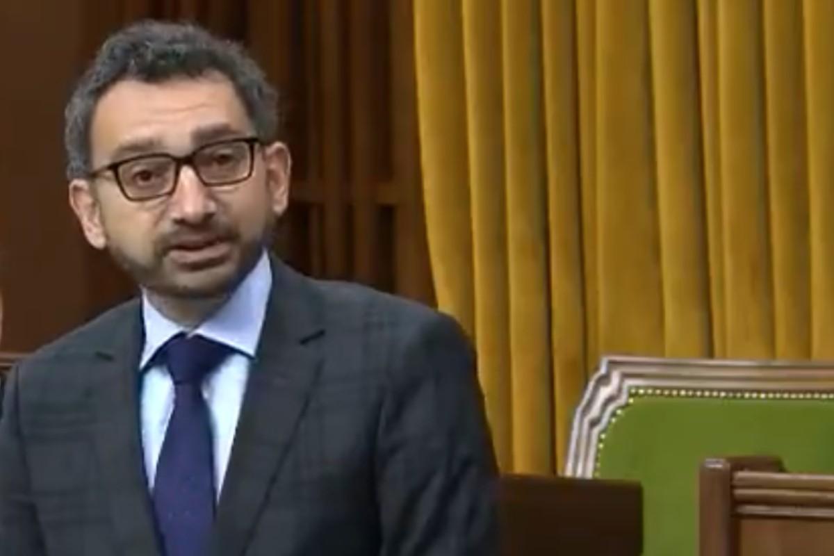 Trudeau invite Alghabra à faire une priorité du remboursement des vols annulés ; B737 MAX : Transports Canada lèvera l'interdiction le 20 janvier