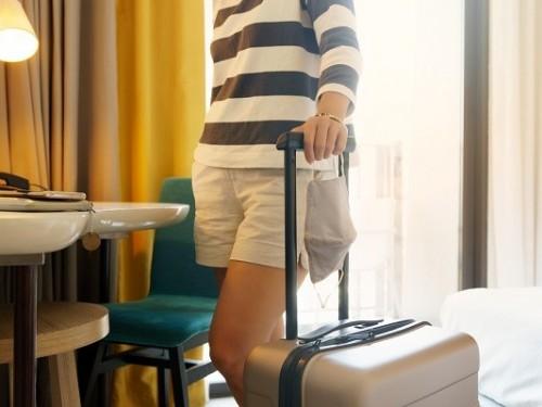 Exiger la quarantaine à l'hôtel détruirait le secteur du tourisme-voyage, dit le WTTC