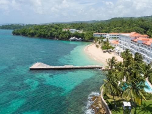 Tests COVID : la Jamaïque est prête !