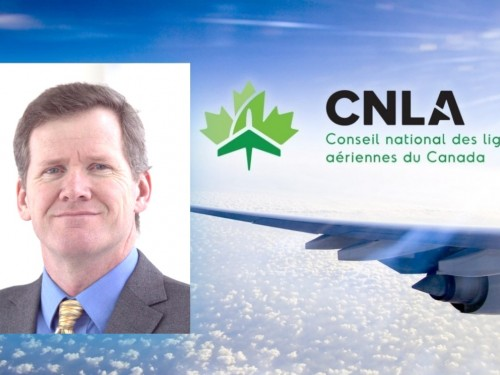 Réduction de services par les transporteurs : « Nous perdons la connectivité », réagit le CNLA