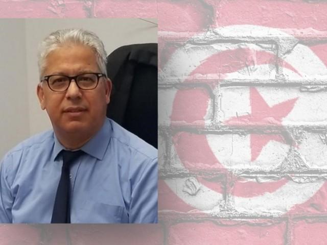 La Tunisie instaure de nouvelles mesures