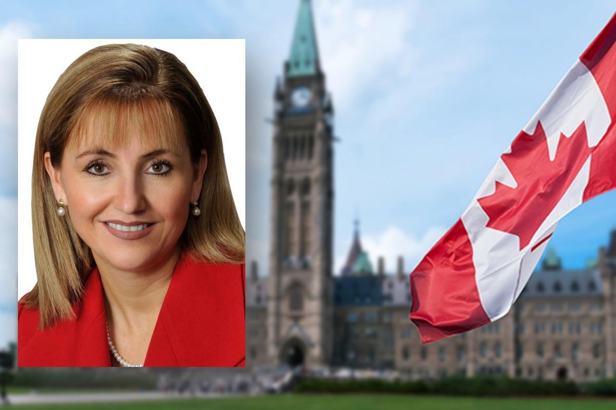 Le WTTC critique les nouvelles restrictions canadiennes aux voyages
