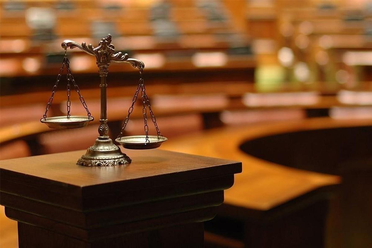 Agent de voyages sans permis : Philippe Gervais plaide coupable