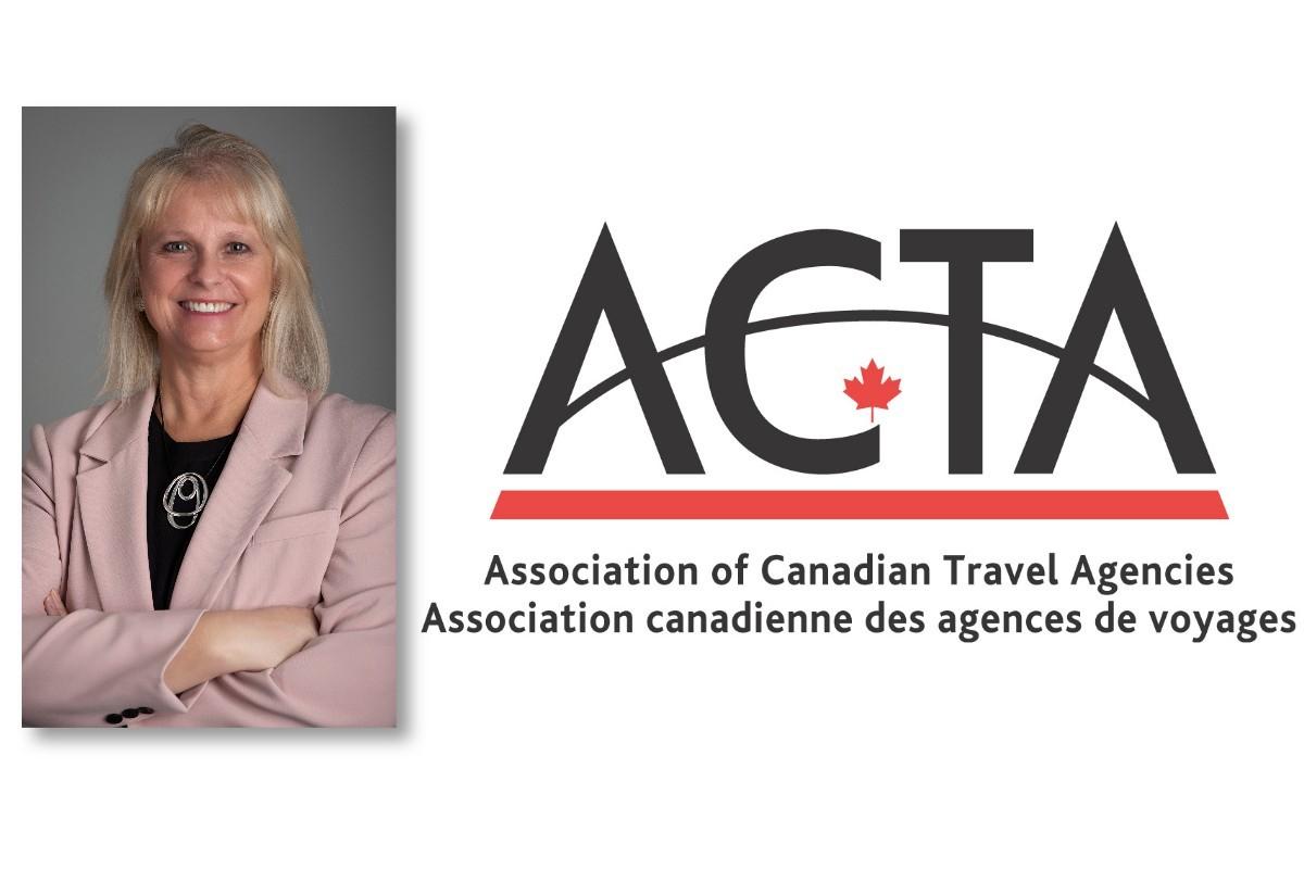 Frais de permis d'agence suspendus : l'ACTA est heureuse, mais a d'autres demandes