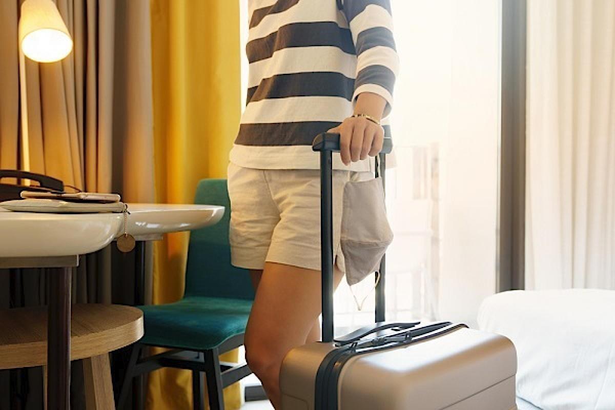 Ottawa précise les critères que devront satisfaire les hôtels de quarantaine