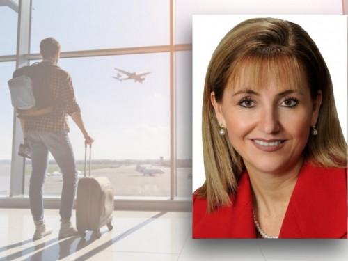 Se concentrer sur les «voyageurs à haut risque» plutôt que sur les «pays à haut risque» ?