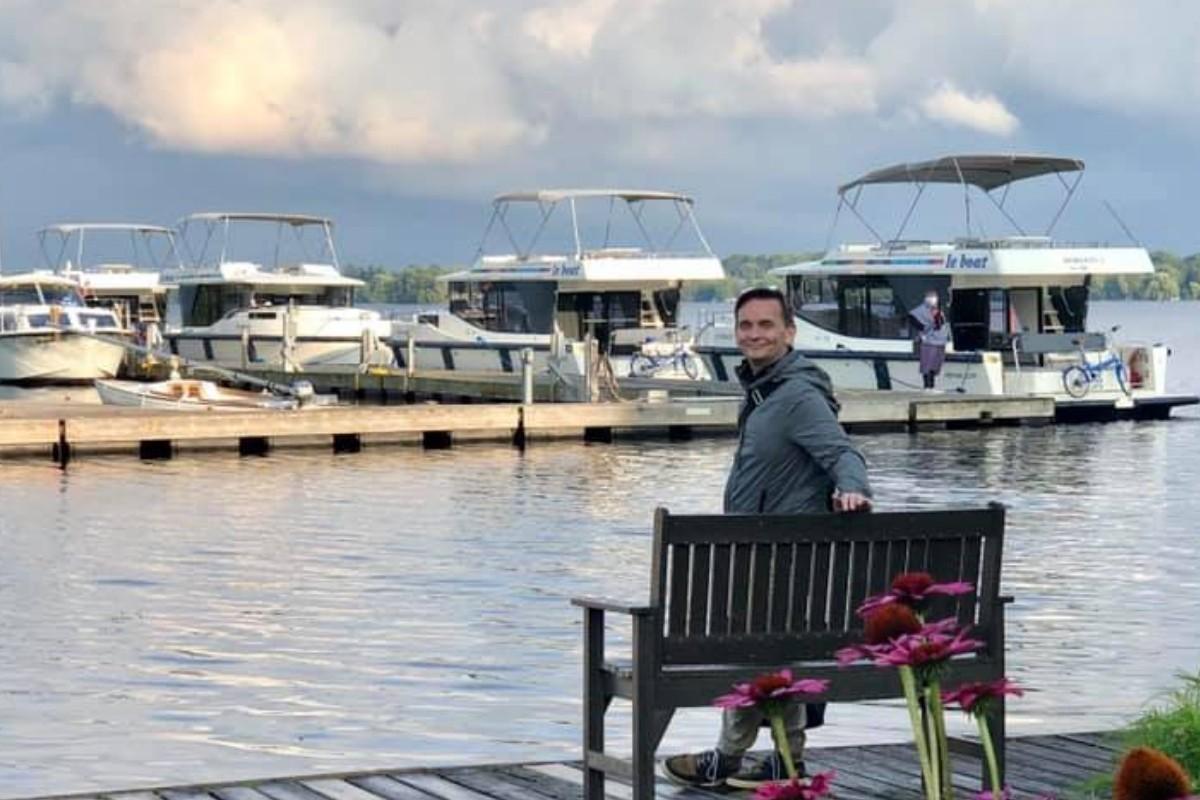 5Continents et Le Boat lancent la saison 2021