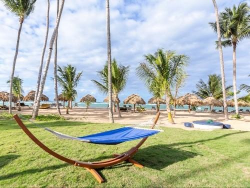 Le Club Med annonce trois initiatives clés pour permettre à ses clients de réserver en toute sérénité