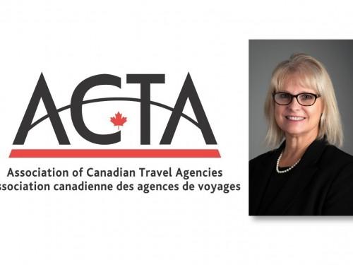Aide aux agences : l'ACTA s'est entretenue avec le ministère des Finances