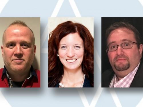 L'AAVQ convoque ses membres à une réunion virtuelle ce jeudi