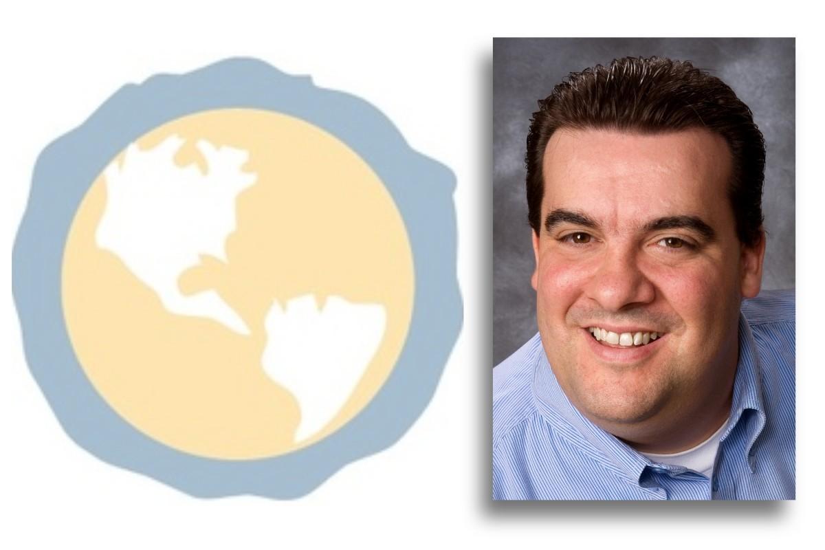 Le président de Voyages Terre et Monde devient consultant… « en attendant »