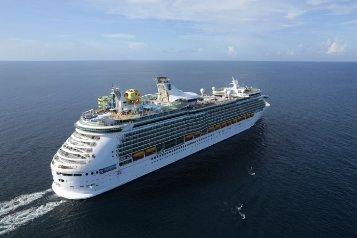 Royal Caribbean offrira plus de croisières de courte durée dans les Caraïbes