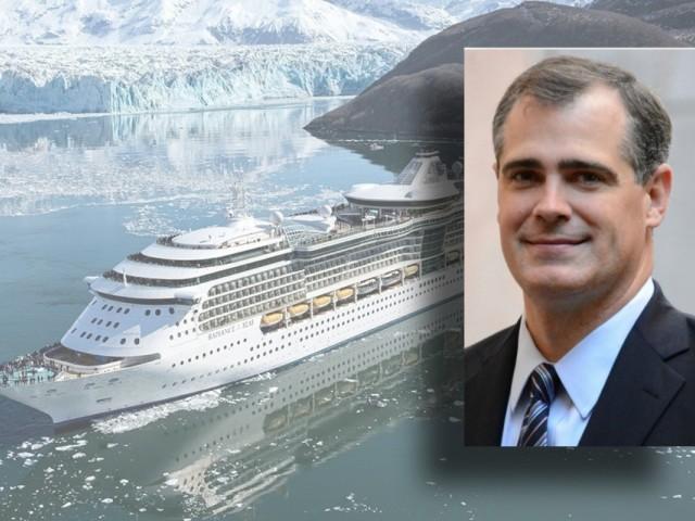 «Il faut trouver une solution à l'impasse portuaire canadienne», insiste l'ASTA