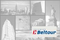 Vacances Beltour n'est plus !