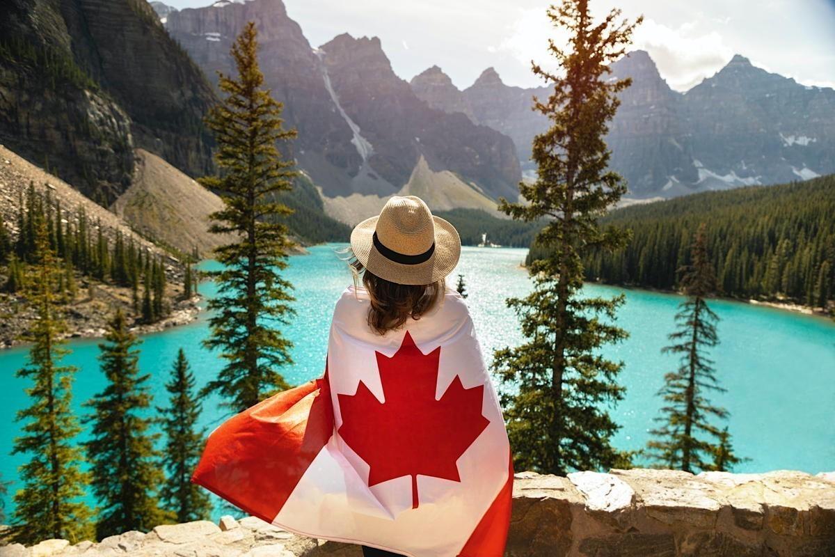 « Nous demandons aux Canadiens de prévoir leur prochain voyage au Canada »