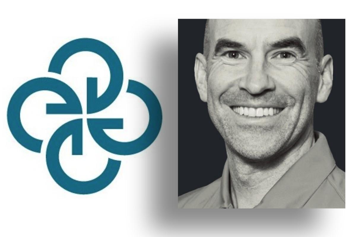 Réseau Ensemble : Todd Hutzulak devient directeur exécutif, Marketing