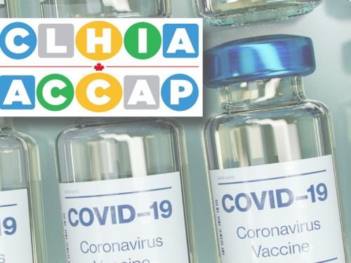 Recevoir le vaccin n'a pas d'incidence négative sur la couverture d'assurance