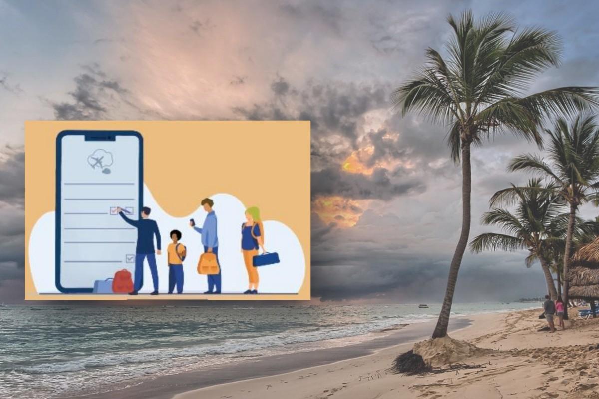 République dominicaine : formation pour les pros sur le E-ticket