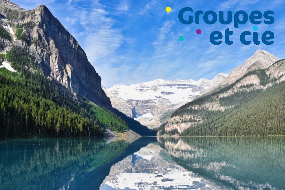 Groupes et Cie mise sur le Canada en 2021
