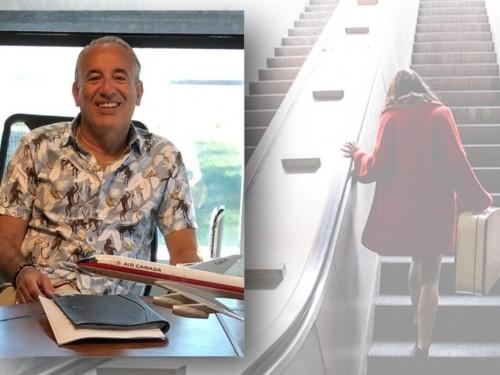 Direct Travel lance le programme DirectASCENT pour renforcer son équipe de conseillers indépendants