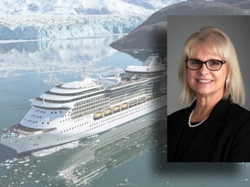 Croisières en Alaska : l'ACTA presse Ottawa d'accepter un compromis