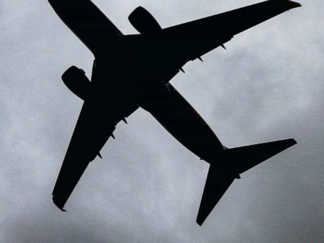 Les travailleurs de l'aviation célèbrent «un anniversaire honteux»: 1 an d'inaction du gouvernement fédéral!
