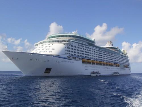 Royal Caribbean de retour dans les Caraïbes à compter du 12 juin