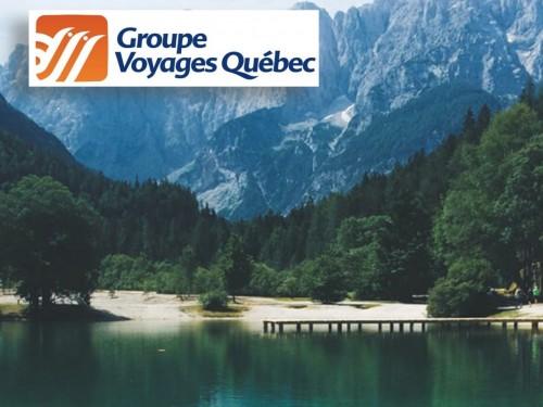 GVQ prolonge la durée de validité de ses crédits voyage