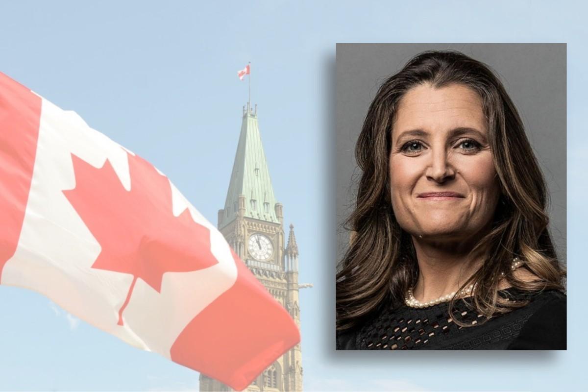 Ottawa annonce la prolongation du CUEC