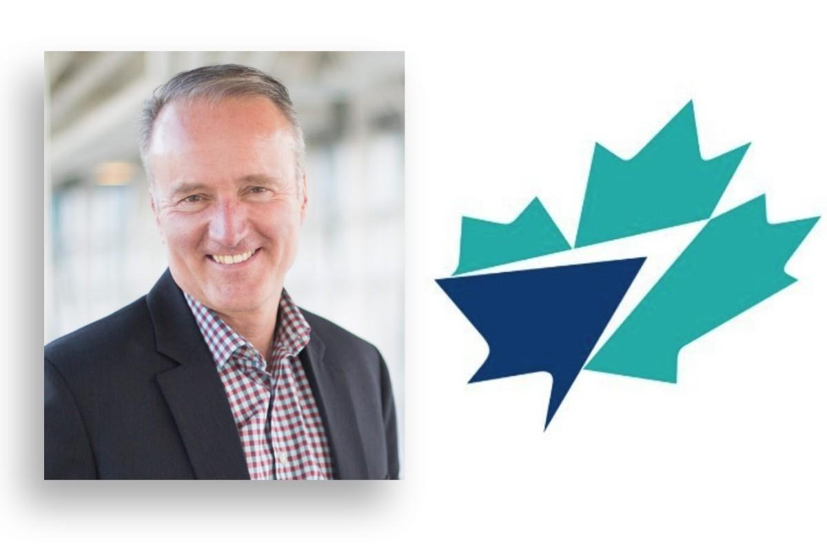 Transaction Transat-AC : «Le Canada est fermé à la concurrence», réagit WestJet; «Vers un duopole au Canada», craint le Bloc québécois