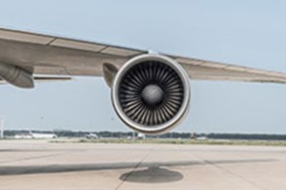 Sécurité des cies aériennes : malgré une baisse du nombre d'accidents, l'industrie a connu un recul en 2020
