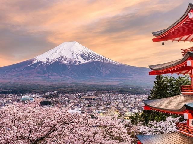 À propos des Jeux olympiques au Japon…