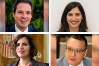 Webinaire : la Commission européenne du tourisme vous outille pour la reprise des voyages en Europe