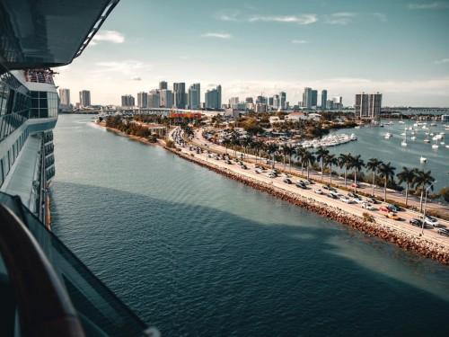 La Floride intente des poursuites pour relancer les croisières aux États-Unis – l'ASTA applaudit !