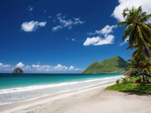 La Martinique fait son show – et vous y invite!