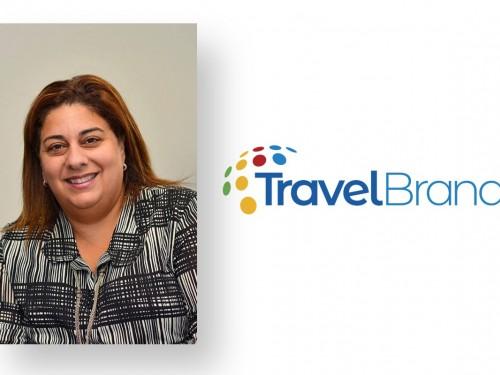 TravelBrands offre 25 000 points Fidélité aux agents qui réservent une croisière autour du monde
