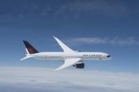 Air Canada prolonge la suspension de ses vols vers les destinations soleil (au moins) jusqu'à juin