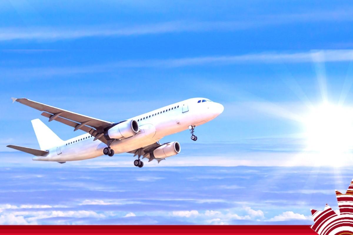 Qu'adviendra-t-il des plaintes contre Air Canada reçues par l'OTC ?
