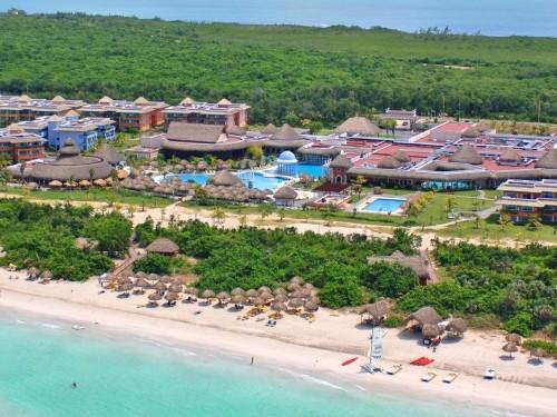 Le Bureau de tourisme de Cuba lance un concours de photos pour les agents