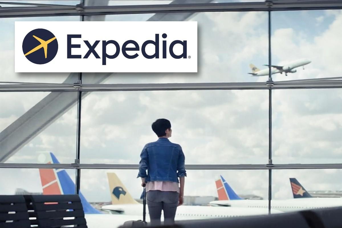 Expedia repositionne sa marque en prévision du rebond