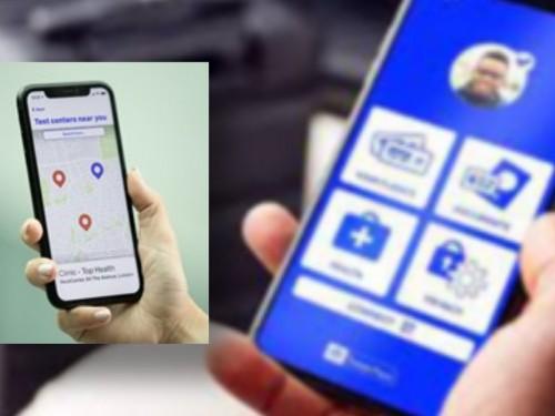 IATA Travel Pass : l'IATA et Unilabs s'associent pour aider les passagers à réaliser leurs tests de dépistage du Covid-19