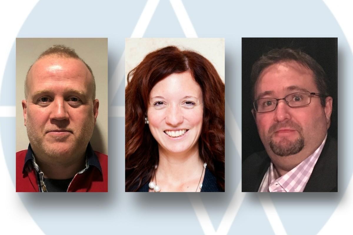 L'AAVQ convie agents et conseillers à une réunion virtuelle le 27 avril