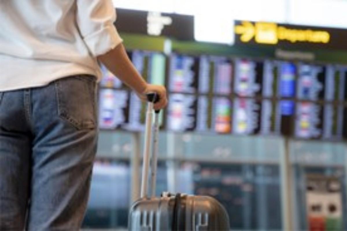 L'OMT et l'IATA lancent l'outil «Destination Tracker» pour redonner la confiance pour voyager