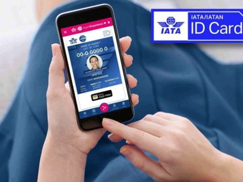L'IATA élargit les avantages offerts aux titulaires de la carte IATA/IATAN