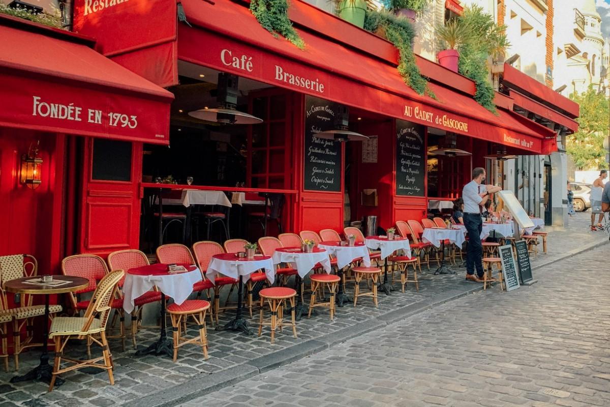 La France prévoit accueillir les visiteurs étrangers à compter du 9 juin : «oui, mais…»