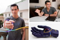 Expedia et Joe Jonas (!) offrent «un coup de main» aux voyageurs stressés