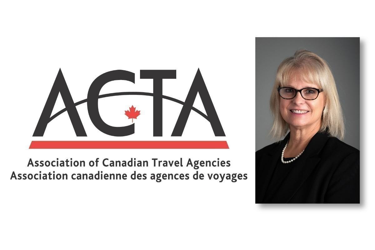 « Nous avons besoin d'une feuille de route », plaide l'ACTA